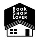 BOOKSHOP LOVER